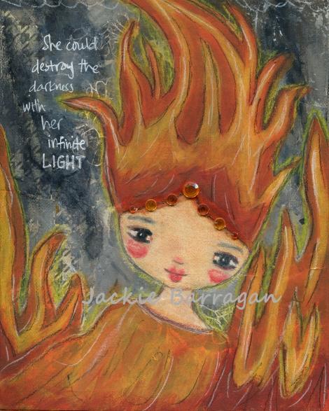 Fire Girl - watermark.jpg